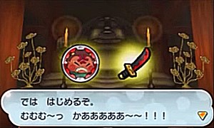2015-01-15_091529